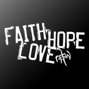 Randolph church of christ kingdom seeking - Faith love hope pictures ...