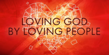 loving-god-loving-people