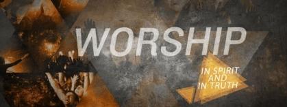 worshipinspiritandintruth