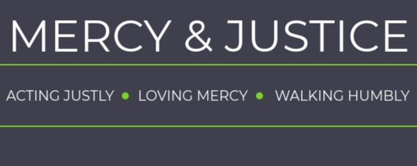 mercy_justice_banner