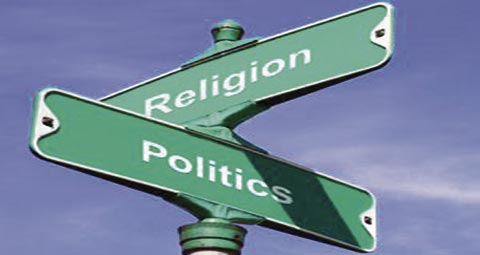 6b-religion-vs-politics