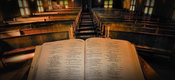 preaching-errors